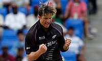 Cricket World Rewind: #OnThisDay - Shane Bond is born - fast but fragile