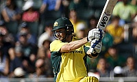 Who would have predicted that: Shane Watson slams highest T20I score in Australia with 124* against India