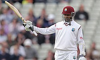 Cricket World Rewind: #OnThisDay - Yeah Viv talk nah - Denesh Ramdin's jibe at Viv Richards