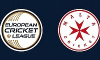 Malta Cricket Association making way to European Cricket League