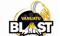 Cricket Betting Tips and Fantasy Cricket Match Predictions: Vanuatu Blast T10 League 2020 - Ifira Sharks vs MT Bulls - Match 9