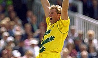 Cricket World Rewind: #OnThisDay - Shane Warne spins Australia to first of three consecutive World Cup titles in 1999