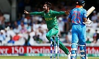 It is not JUST cricket: Top Pakistan vs India moments