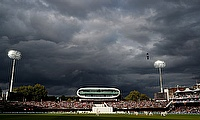 Middlesex Cricket announces plan to return to training and a friendly fixture