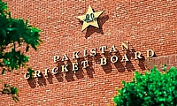 The PCB release Model Constitution for Cricket Clubs and Club Affiliation and Operation Rules