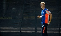 Ben Stokes speaks about returning to cricket