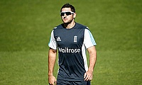 Warwickshire CCC sign Tim Bresnan on two-year deal