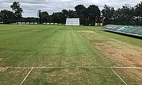 COVID-19 could change Recreational Cricket for good