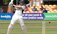 Virtual Cricket: County Championship Fantasy Cricket Tips and Match Predictions - Middlesex v Glamorgan
