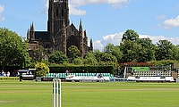 Virtual Cricket: County Championship Fantasy Cricket Tips and Match Predictions - Worcestershire v Durham
