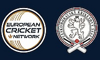 Cricket Betting Tips and Fantasy Cricket Match Predictions: ECN Czech Super Series Week 4 2020 - Brno Rangers v Brno Raiders - Match 4