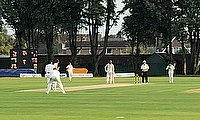 UK Government gives green light for recreational cricket to return from Saturday July 11