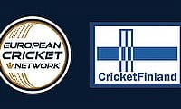 Cricket Betting Tips and Fantasy Cricket Match Predictions: Finnish Premier League 2020 - Vantaa Cricket Club vs Helsinki Cricket Club - Match 30
