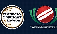 Hungarian Cricket Association sign long-term deal with ECL