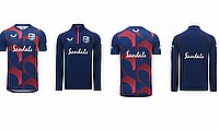 Castore are delighted to announce a new kit and retail partnership with Cricket West Indies