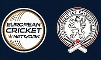 ECN Czech Super Series - Prague Spartans Vanguards vs Brno Rangers
