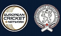 Cricket Match Predictions: ECN Czech Super Series Championship Weekend - Prague Spartans Vanguards vs Prague Barbarians Vandals - Match 5
