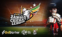 Cricket Betting Tips and Fantasy Cricket Match Predictions: BetBarter Zambia T10 League 2020 - Ndola Blitz vs Lusaka Heats - Semi-final 1