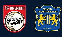 Cricket Betting Tips and Fantasy Cricket Match Predictions: ECS Gothenburg T10 2020 - Jonkoping CA vs Hisingen CC - Match 8