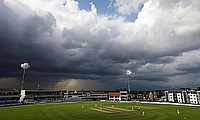 Essex to play Kent ahead of domestic season in warm-up match
