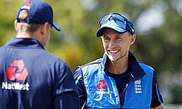 Joe Root speaks ahead of 3rd Test match vs West Indies