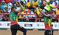 Hero CPL 2020 Fixtures Announced