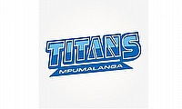 Mpumalanga Cricket Union AGM