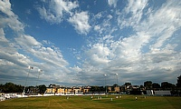 The Essex County Ground