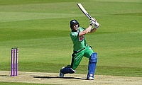 Kevin O'Brien & Tom Banton preview 3rd ODI