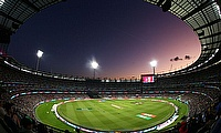 ICC Men's T20 World Cup 2020 that was postponed due to COVID-19 will be held in Australia in 2022