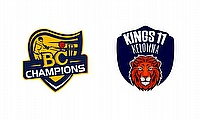 Cricket Match Predictions: BC Cricket Championship 2020 - BC Champions vs Kings 11 Kelowna - Match 6