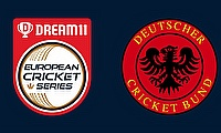 Cricket Betting Tips and Fantasy Cricket Match Predictions: ECS Dresden T10 2020 - Berlin Eagles CC vs RC Dresden - Match 3