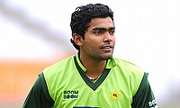 PCB to file appeal with CAS in Umar Akmal case