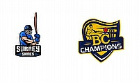 Cricket Match Predictions: BC Cricket Championship 2020 - Surrey Shines vs BC Champions - Match 10