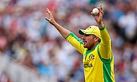 Australia white-ball series to complete international summer of men's cricket
