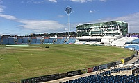 Headingley, Leeds