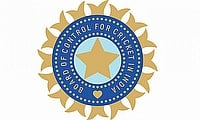 BCCI statement on the passing away of Shri Chetan Chauhan