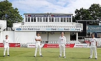 moneycorp announces official partnership with Essex Cricket