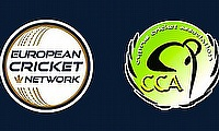 European Cricket Series Cyprus T10 2020: Full squads, Fixtures & Preview: All you need to know