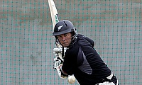 Craig McMillan becomes Bangladesh Batting Consultant for Tour of Sri Lanka 2020