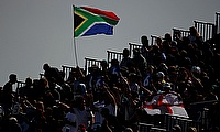 Transformation is key pillar for Cricket South Africa