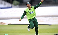 Kamran Akmal thinks Pakistan selection should be performance-based