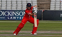 Cricket Betting Tips and Fantasy Cricket Match Predictions: Rachael Heyhoe Flint Trophy 2020 - Northern Diamonds vs Central Sparks