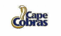 Mitchum increase footprint with WP Women Sponsorship, extend Cobras deal