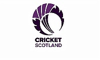 Cricket Scotland - Grant Morgan steps down as Scotland men's assistant coach