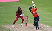 England Internationals Amy Jones and Sarah Glenn sign for Perth Scorchers for WBBL|06