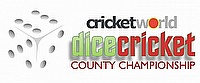Virtual County Championship Division 2 Round 15 Scorecards 22nd - 25th September 2020