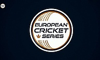 European Cricket Series: ECS Barcelona T10 2020: Full Squads, Fixtures & Preview: All you need to know