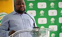 Edward Khoza speaks about transformational changes in cricket