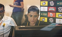 Women commentators change landscape of Pakistan cricket